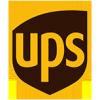 香港UPS红单小货